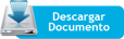 Link descargar Documento de la seccion