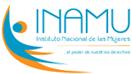 logo del inamu
